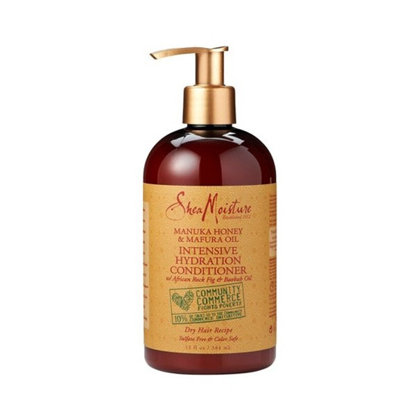 apres-shampooing-hydratant-manuka-mafura-384ml-conditioner