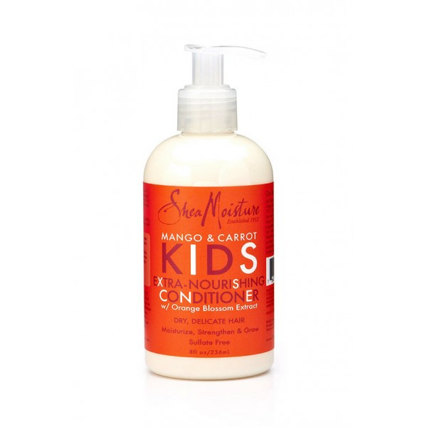 apres-shampooing-mangue-carotte-kids-236ml