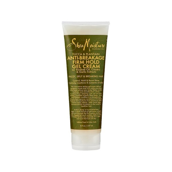 gel-anti-casse-yucca-plantain-baobab-237ml-gel-cream