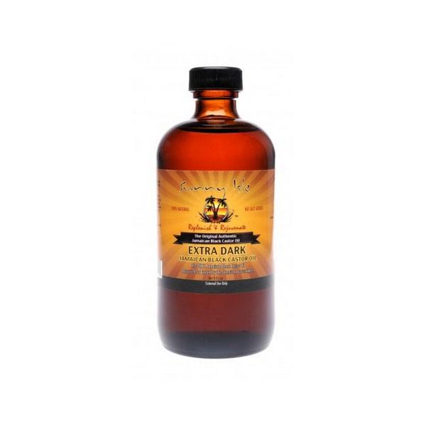 jamaican-extra-dark-castor-oil-huile-de-ricin-240ml