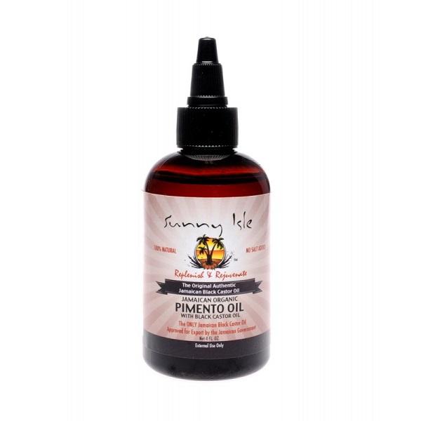 jamaican-organic-pimento-oil-black-castor-oil