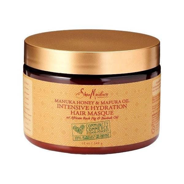 masque-hydratant-manuka-mafura-340g-hair-masque