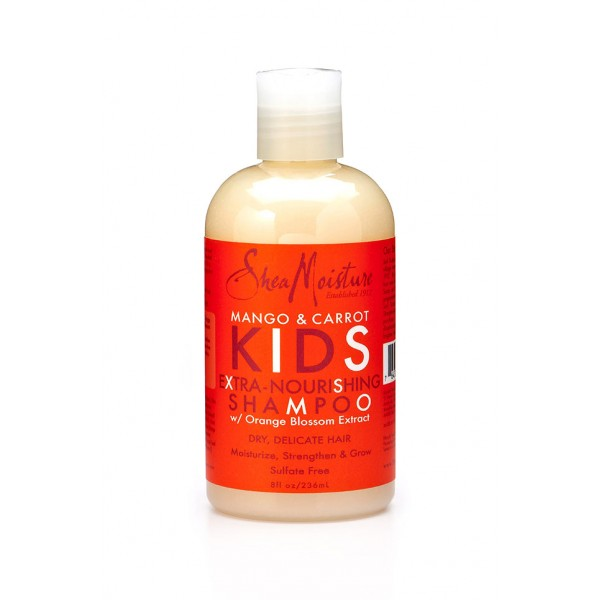 shampooing-mangue-carottte-kids-236ml