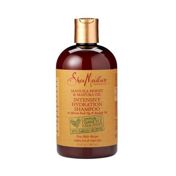 shampooing-hydratant-manuka-mafura-384ml-shampoo