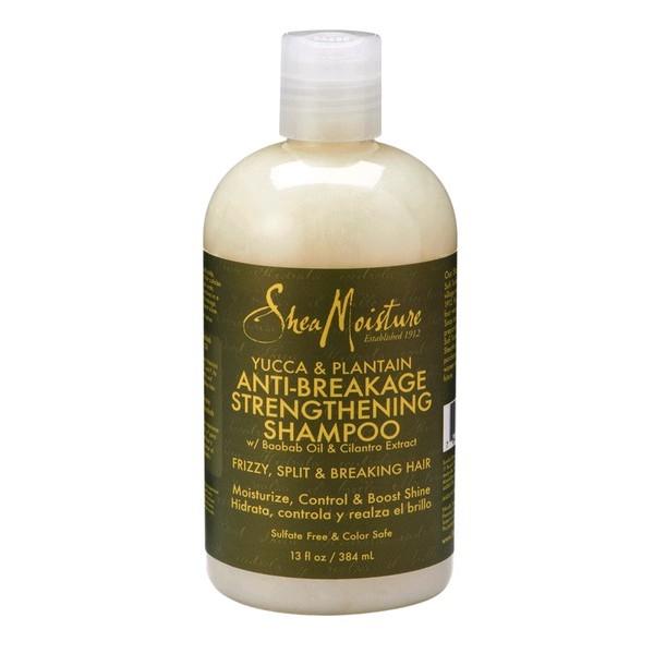 shampoing-yucca-baobab-thickening-384ml
