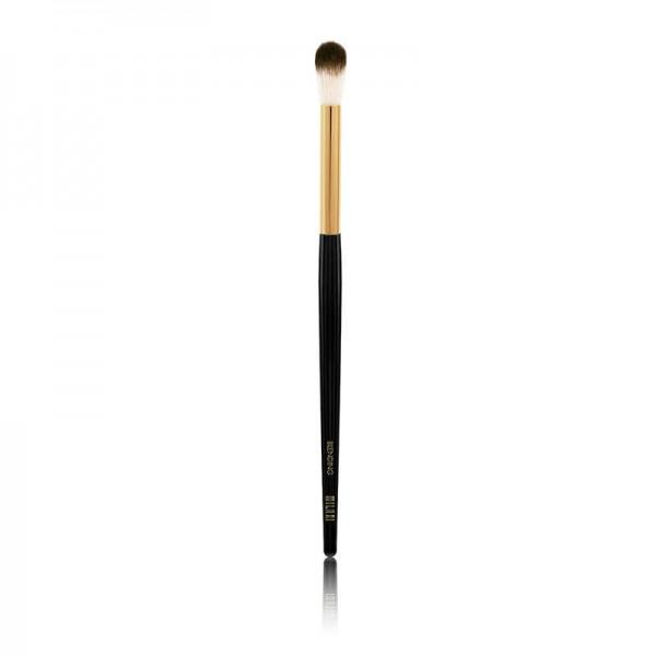 pinceau-estompeur-fard-a-paupiere-professionnel-blending-brush