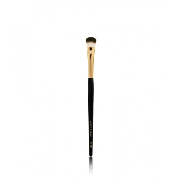 pinceau-fard-a-paupieres-professionnel-all-over-shadow-brush