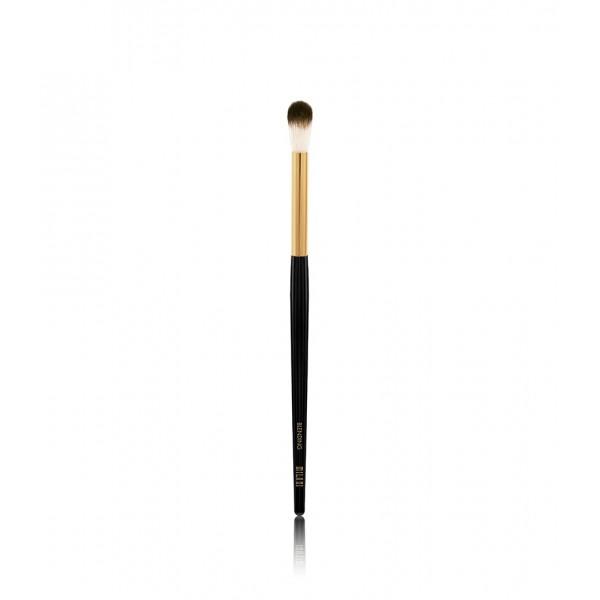 pinceau-ombreur-pour-fard-a-paupieres-professionnel-crease-brush