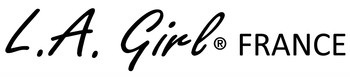 la-girl-cosmetics-france-logo-1466622457